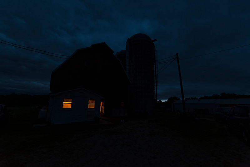 Farm-Milkhouse-5.30AMd.jpg