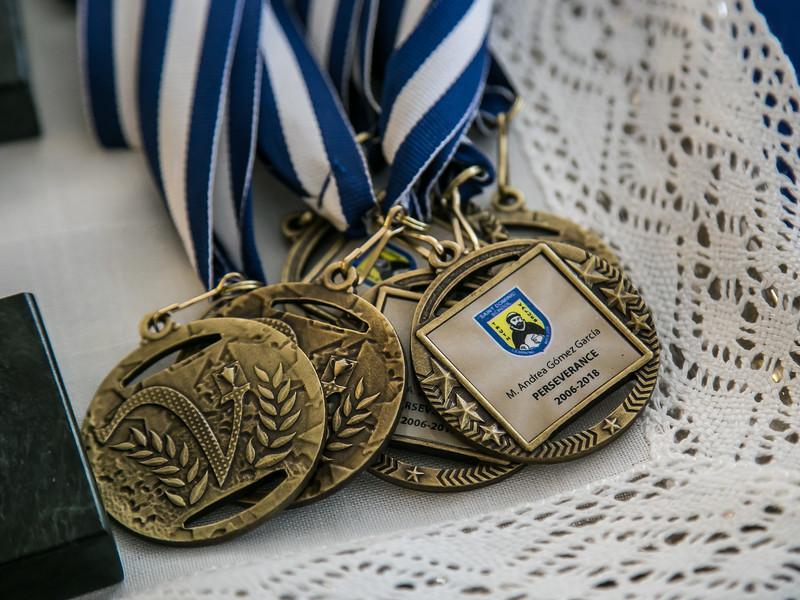 2018.06.01 - Graduación St.Dominic (377).jpg