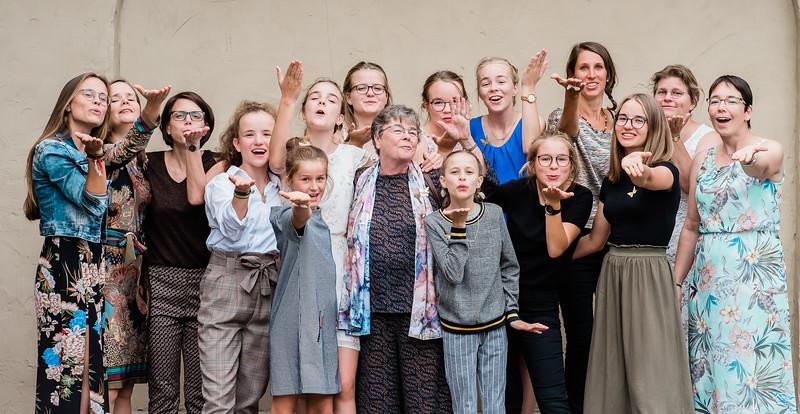 Familie-Lemière-50jaar-2019 (44 van 149).jpg