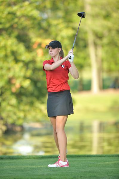 Lutheran-West-Womens-Golf-Sept-2012---c142813-082.jpg