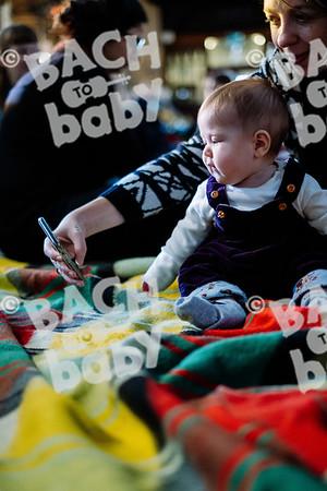 © Bach to Baby 2019_Alejandro Tamagno_Victoria Park_2019-11-27 030.jpg