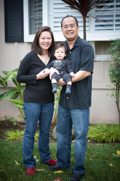 Trinhfamily2012-jwp-16.jpg