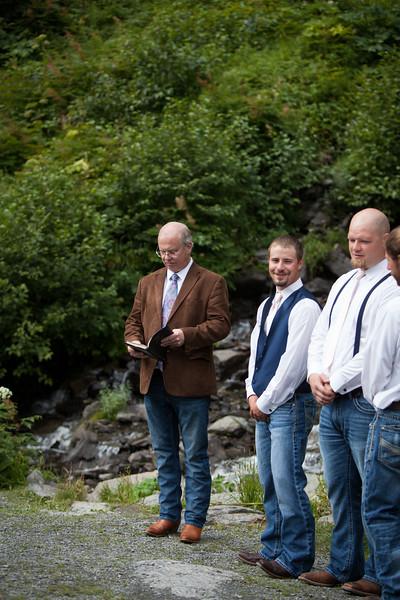 Anderson-Wedding071.jpg