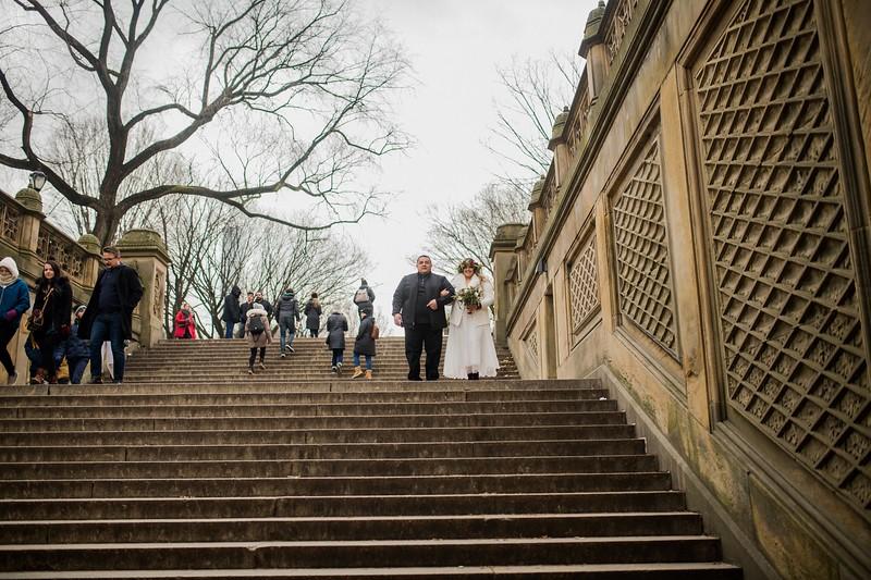 Justin & Tiffani - Central Park Wedding (87).jpg