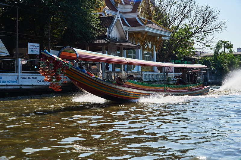 Trip to Bangkok Thailand (111).jpg
