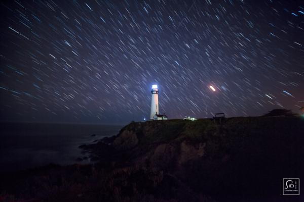 Milkyway/Stars