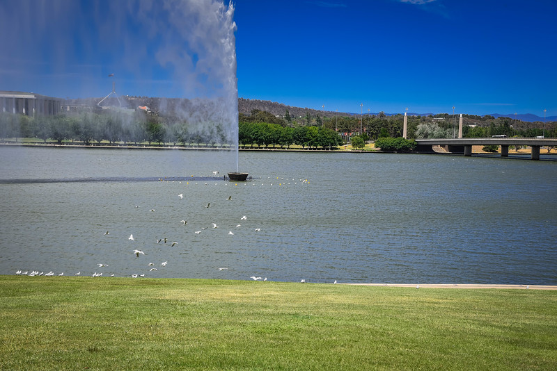 Canberra-9.jpg