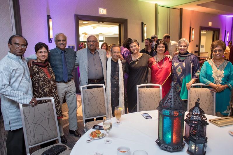 LeCapeWeddings Chicago Photographer - Renu and Ryan - Hilton Oakbrook Hills Indian Wedding - Day Prior  239.jpg
