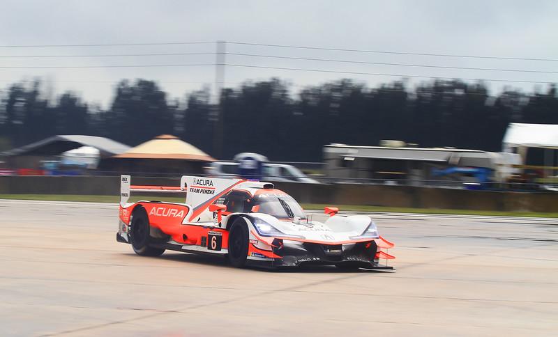 Sebring 19_3328-#6 Acura.jpg