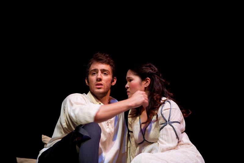 Romeo_Juliet-248.jpg