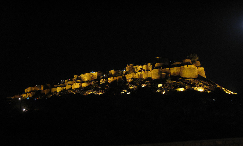 POW Day 5-IMG_6330- Jaisalmer.jpg