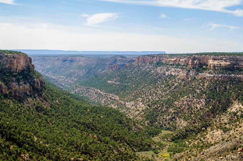 20121005 Mesa Verde 001.jpg