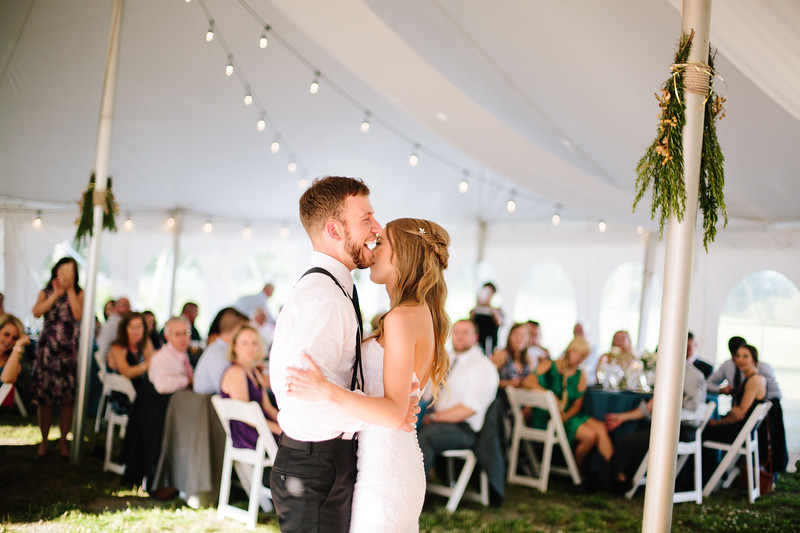 skylar_and_corey_tyoga_country_club_wedding_image-689.jpg