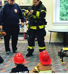10/17 Fire Prevention
