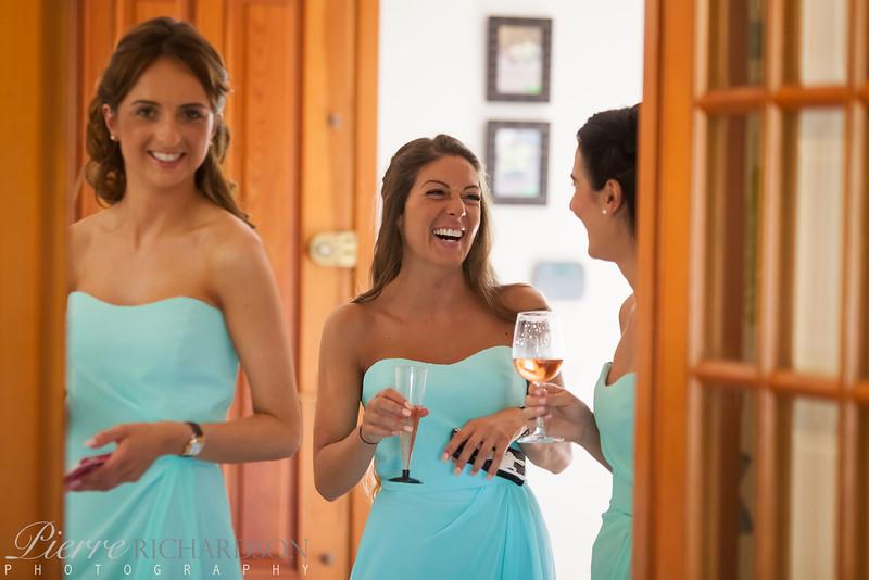 Wedding Cancha II_Sotogrande15.jpg