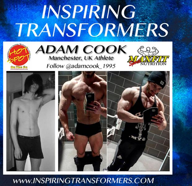 inspiring_transformers_Adam_Cook.png