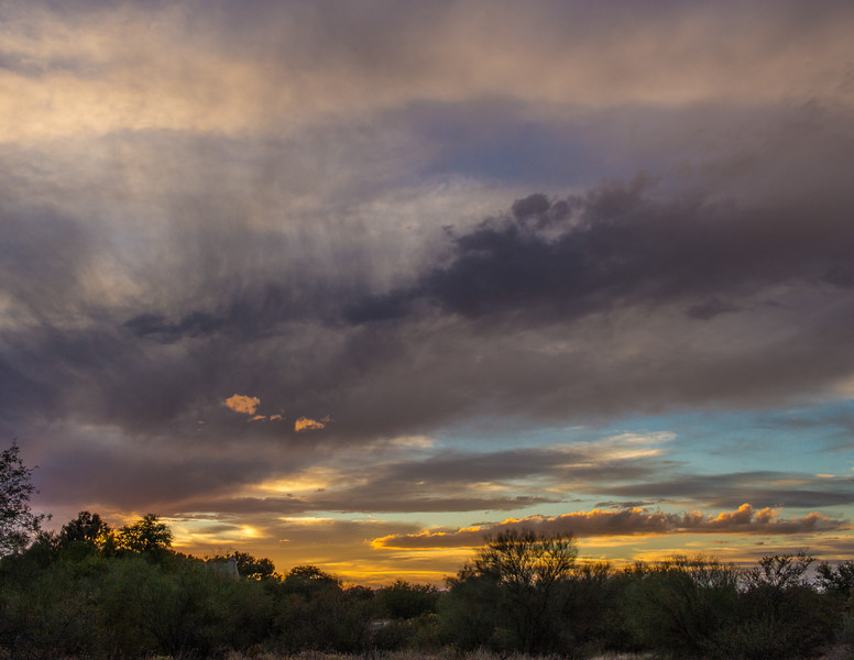 Sunset 10-31-2016_.jpg