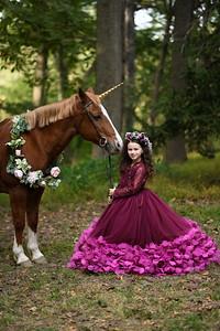 AvaFallhorse