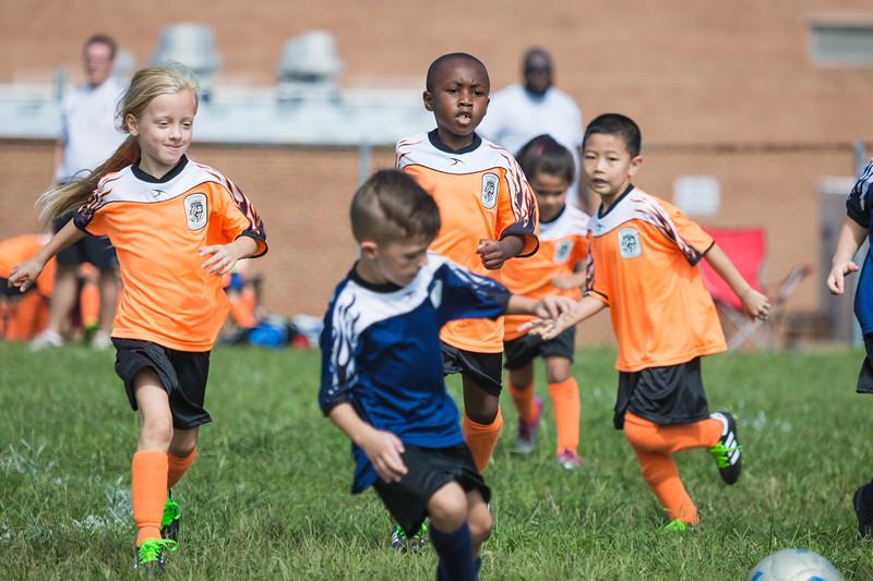 gabe fall soccer 2018 game 2-247.jpg