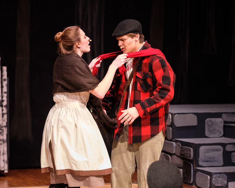 2018-03 Into the Woods Performance 0143.jpg