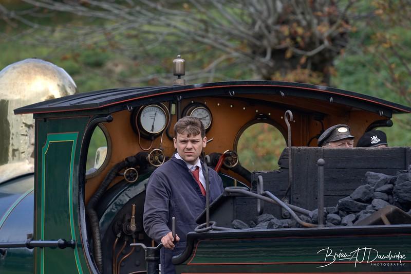 Bluebell Railway - Giants of Steam-4520 - 12-54 pm.jpg
