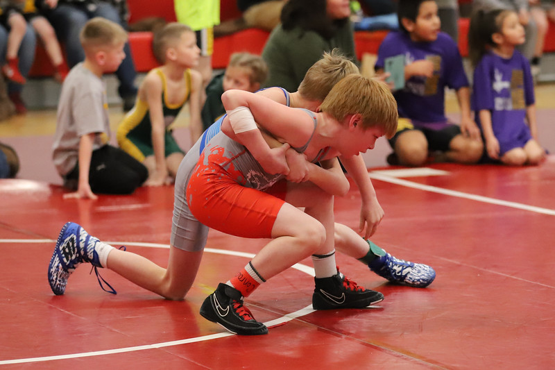 Little Guy Wrestling_4219.jpg