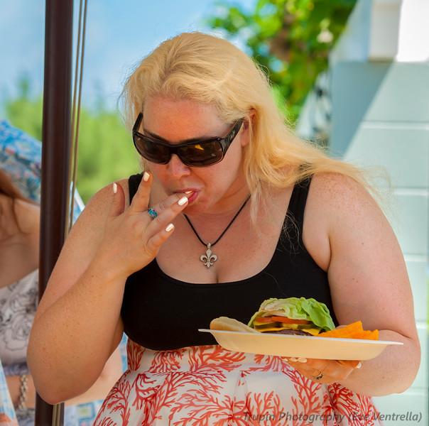 Ed burger.jpg
