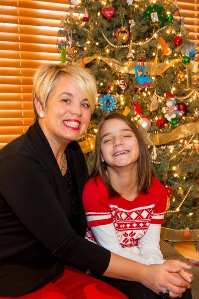 Rachelle & Dan Family 097-2.jpg