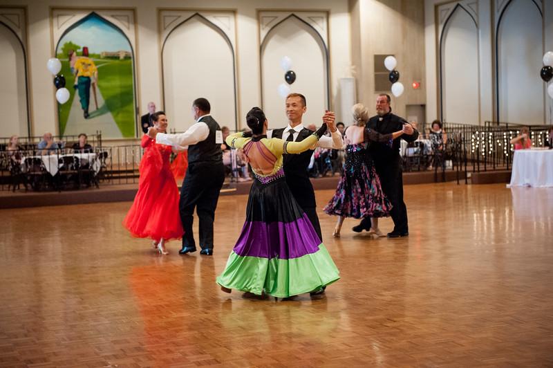 RVA_dance_challenge_JOP-0107.JPG