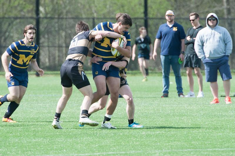 2017 Michigan Rugby - Collegiate Cup  450.jpg