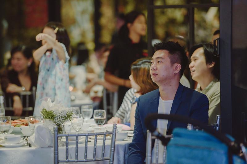 Dennis & Pooi Pooi Banquet-894.jpg