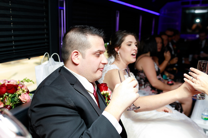 0780-Trybus-Wedding.jpg