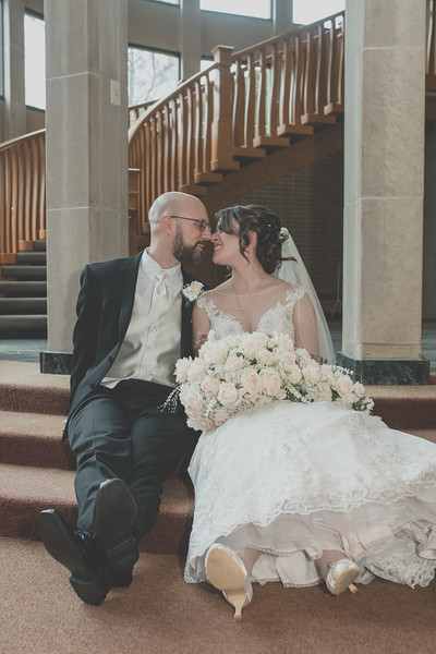 3-30-19 Kevin & Lisa Damore Wedding 1165  5000k.jpg