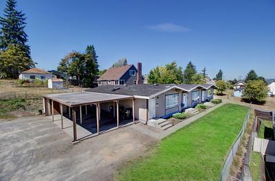 2248 E Harrison St, Tacoma