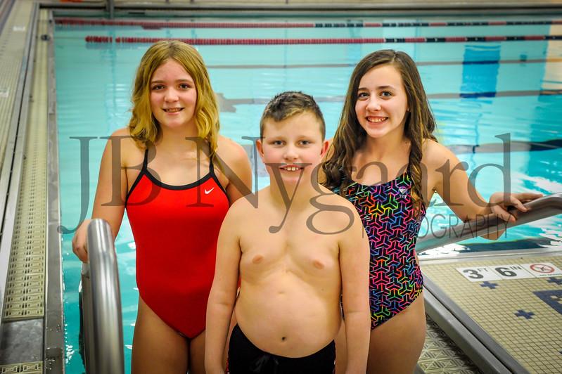 1-04-18 Putnam Co. YMCA Swim Team-30-Willow, Wyatt and Chloe.jpg