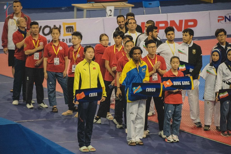 Asian Championship Poomsae Day 1 20180524 0185.jpg