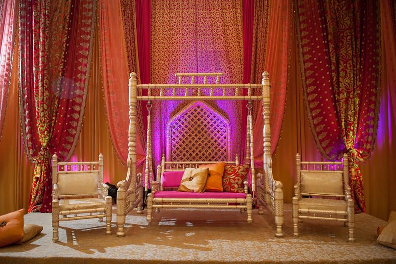 Rabia and Hashir Wedding-1.jpg