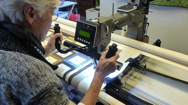 Kris Machine Stitching 28.JPG