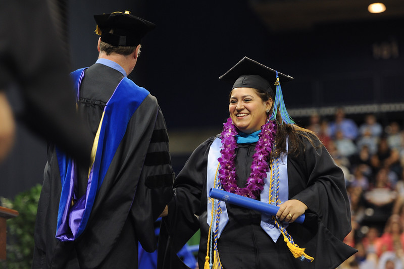 051416_SpringCommencement-CoLA-CoSE-0268-2.jpg