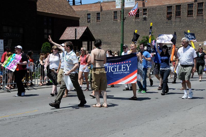 Gay Pride favs 09-128.jpg