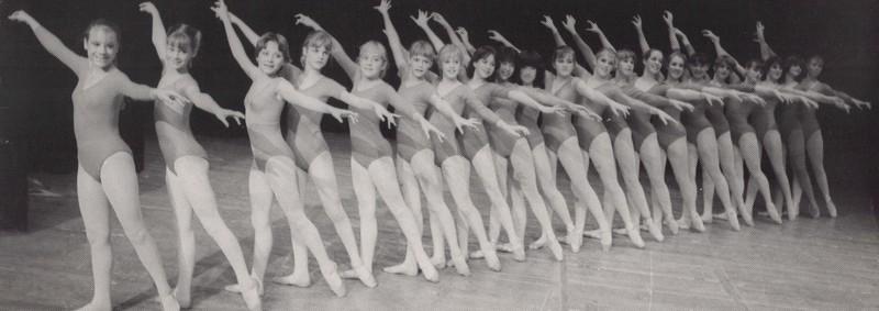 Dance_2463.jpg