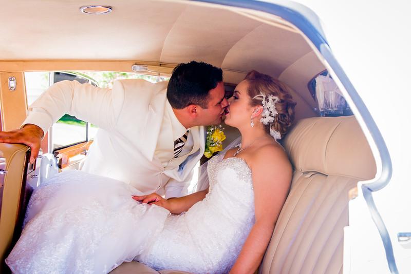 Maria-Alfonso-wedding-1427.jpg