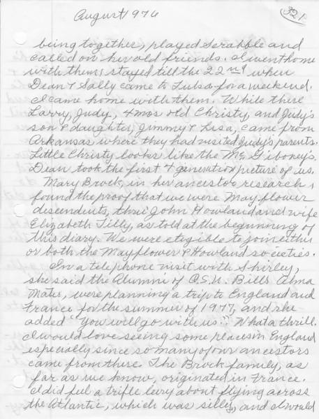 Marie McGiboney's family history_0321.jpg