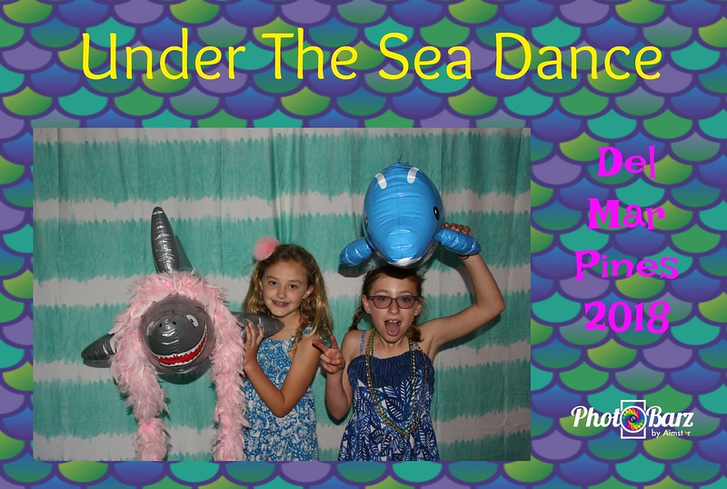 Under the Sea25.jpg