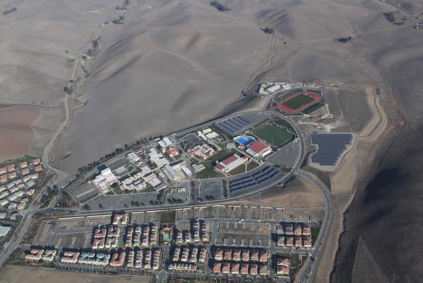 1-14-2012 Las Positas College