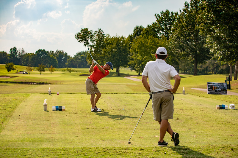 Golf Tournament-0188.jpg