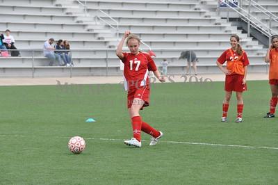 2010 SHHS Soccer 04-16 095