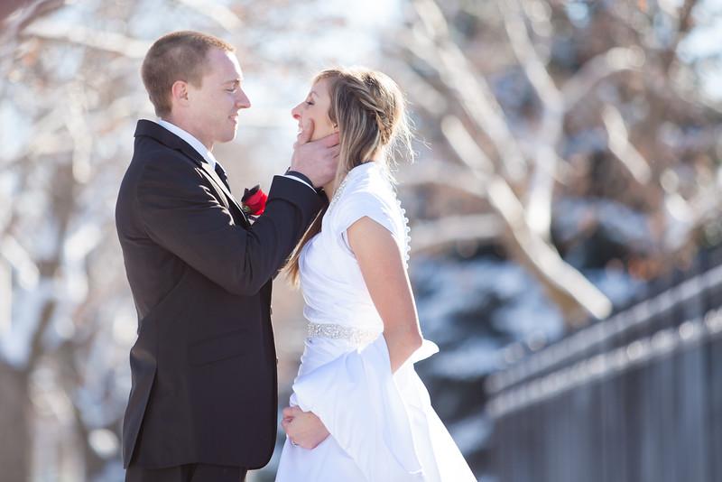 Tyler Shearer Photography Dustin & Michelle Wedding Idaho Falls Temple Rexburg Photographer-2-13.jpg