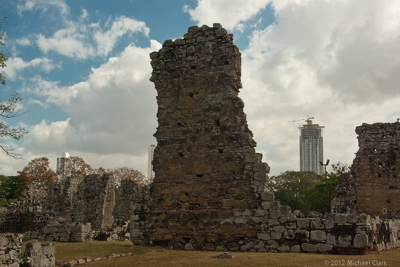 Panama 2012-7.jpg