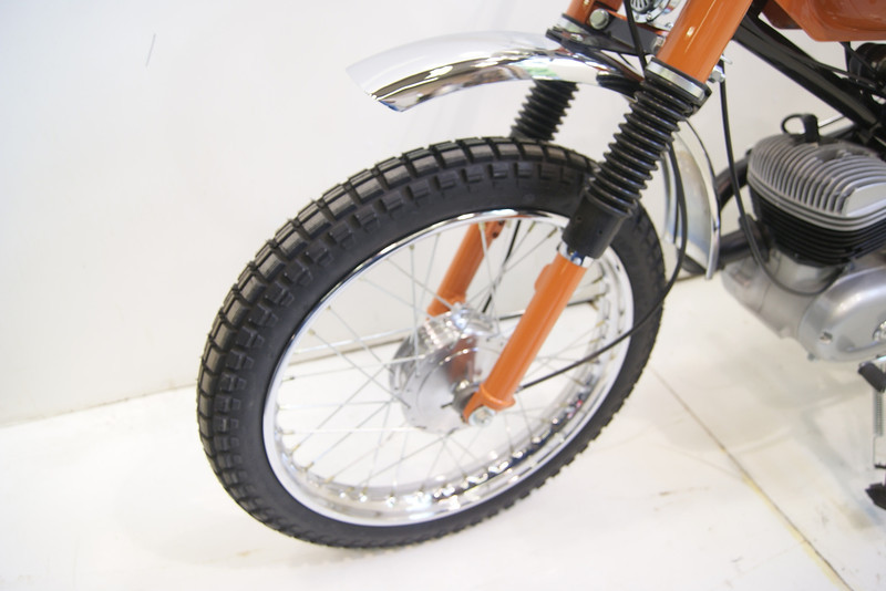 1972 ISLO  9-12 003.JPG